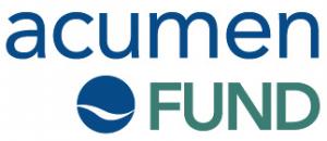 Acumen_Fund