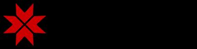 Pan-Impact Korea